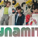 BTS Dynamite Cover by Artistas FME